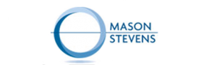 Mason-Stevens-427x132