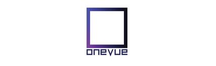 OneVue
